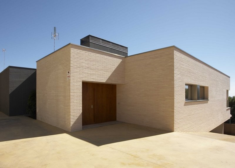 Grupo-Construcasa-Arquitectura-Construcción