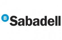 logo-vector-banco-sabadell