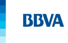 logobbva.com_logo_stripes_tcm905-370016