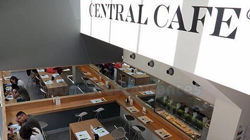 Reforma-Local-Comercial-grupo-construcasa