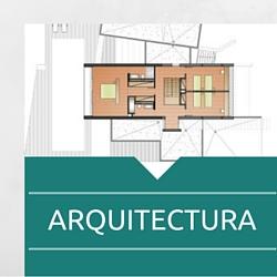 ARQUITECTURA-PROYECTO-CASA-GRUPOCONSTRUCASA