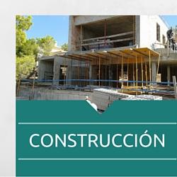 CONSTRUCCIÓN-PROYECTO-CASA-GRUPOCONSTRUCASA