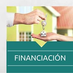 FINANCIACIÓN-PROYECTO-CASA-GRUPOCONSTRUCASA