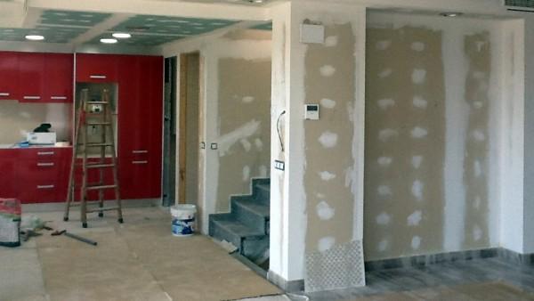 proyecto-de-casa-nueva-calella-grupo-construcasa-arquitectura-construcción