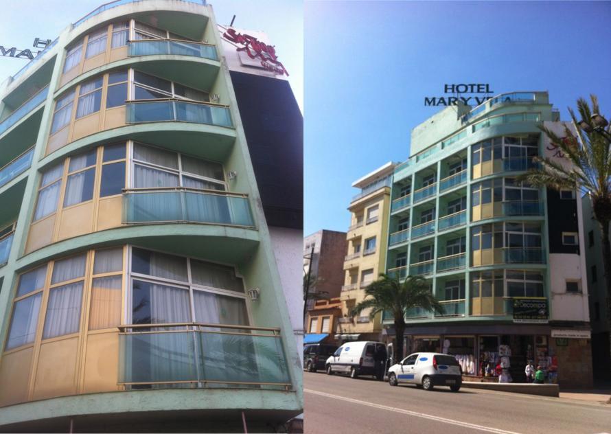 Hotel-con-aluminosis