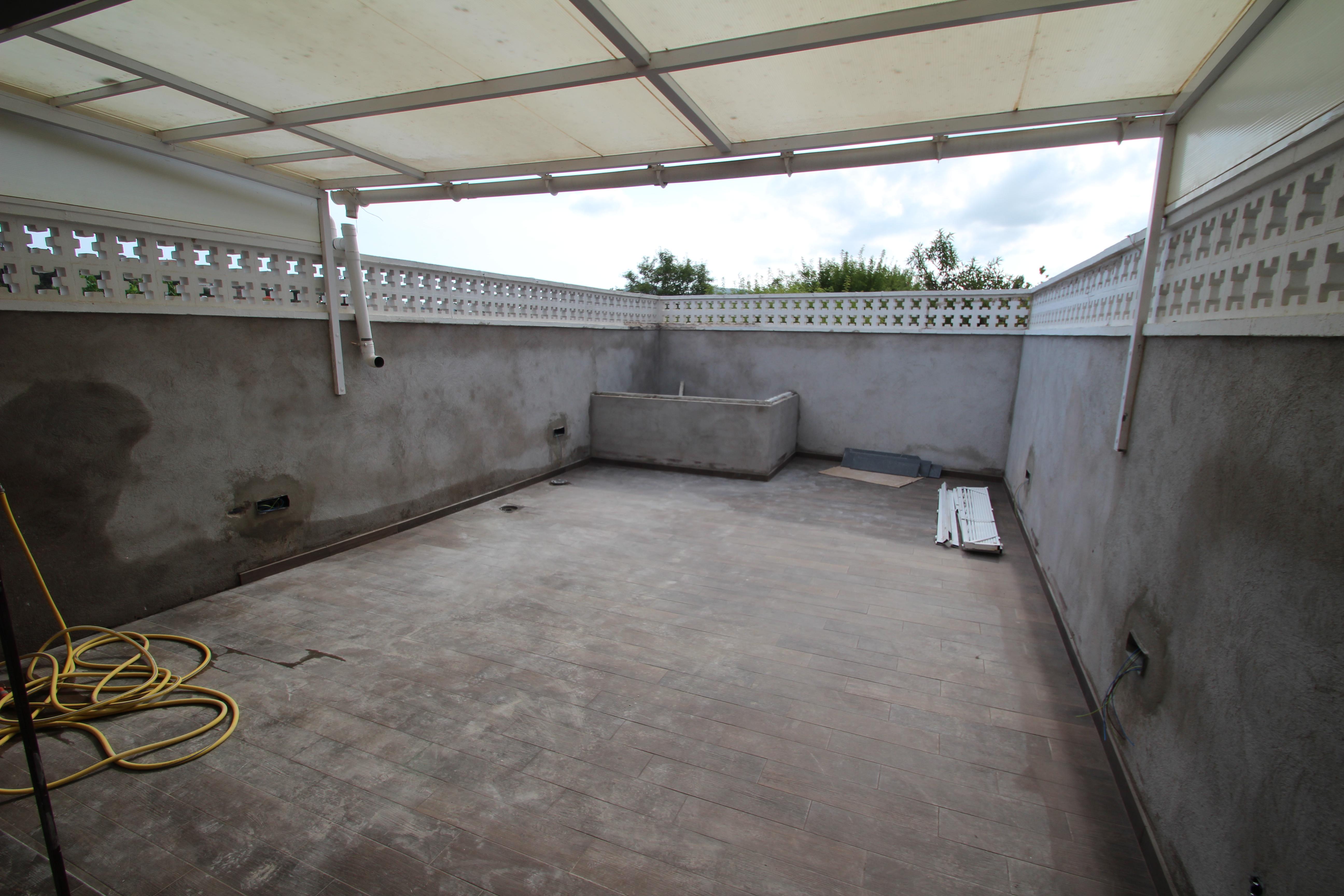 Reforma-patio-exterior
