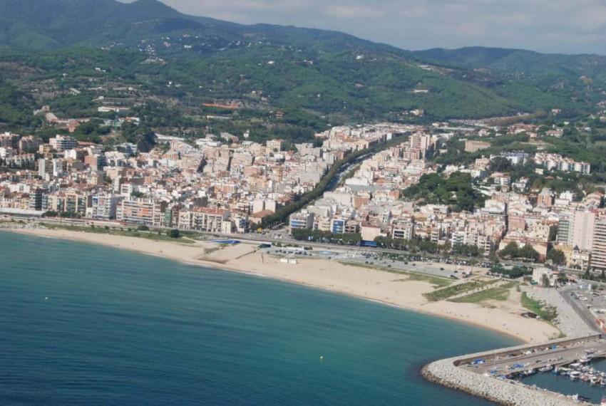 948ffde145-cataluna-BARCELONA FOTOS-ARENYS DE MAR-5-arenys-de-mar